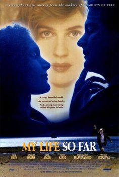 My Life So Far (1999) - Colin Firth, Rosemary Harris, Irène Jacob