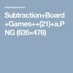 Subtraction+Board+Games++(21)+a.PNG (635×476)