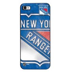NHL New York Rangers Oversized iPhone 5 Case by Pangea Brand. $17.99. Keyscape and Pangea Brands, comes the new hard shell case for the IPhone 5 or 5S. This case is made in the USA, the only case that allows art to be added.. Save 28% Off!
