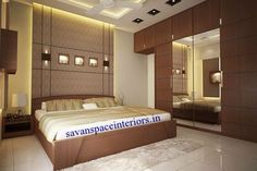 E Interiors Interior Decorating Luxury Top Designers Furniture Best Home Decor Budgeting Bedroom Ideas