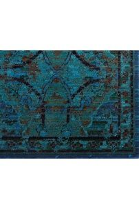 Timeless Rugs by Nourison