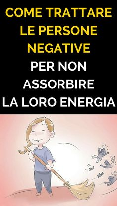 #personenegative #energienegative