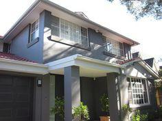 Cement Render Pymble - Homescape Rendering, Concrete