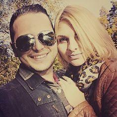 #true #love #happy #couple #my #love #crazy #for #him #my #bae #lovely #Jienna #lillek #inhobbok  by cikipira