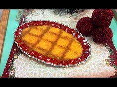 Aletria Conventual   A Praça   RTP - YouTube Waffles, Fish, Meat, Breakfast, Desserts, Recipes, Cakes, Videos, Youtube