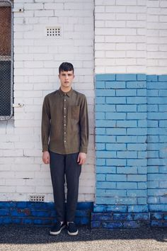 Winter 2014 - Collections Normcore, Collections, Winter, Style, Fashion, Winter Time, Swag, Moda, Stylus