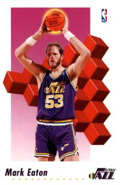 Basketball Art, Love And Basketball, Utah Jazz, Sports, Hs Sports, Excercise, Sport, Exercise