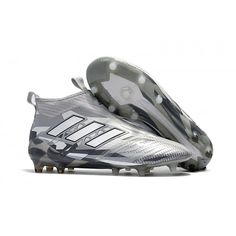 Specifications of 2049 new original men's ace purecontrol fg soccer cleats classic ace 17 firm ground sports shoes football boots Adidas Soccer Shoes, Adidas Boots, Adidas Cleats, Soccer Boots, Cleats Shoes, Football Shoes, Football Cleats, Sports Shoes, Tango