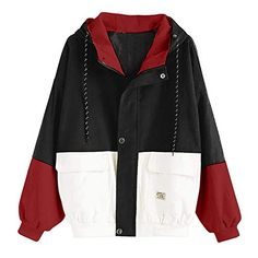 RDTIAN Women Coat Plush Autumn Pocket Winter Keep Warm Fashion Pocket Long Jacket