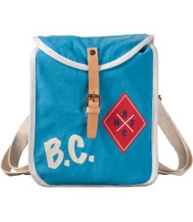 Bobo Choses Backpack Patch Bobo Choses Backpack Patch, blue