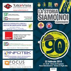 www.gravina1.it brochure2 invito convegno presentazione evento