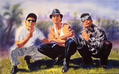 Chicanos facts, information, pictures | Encyclopedia.com articles about Chicanos