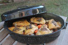 Daily Solar Cooking Recipe   Sun Oven®   The Original Solar Oven & Solar Cooker