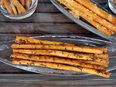 Ricotta, Rum, Carrots, Vegetables, Food, Essen, Carrot, Vegetable Recipes, Meals