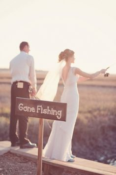 This is AWESOME! I want this on my wedding day! :-)))