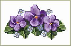 http://www.abc-free-machine-embroidery-designs.com/archive/  free patterns
