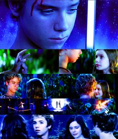 ummm i used to be in love with this movie and jeremy sumpter <3