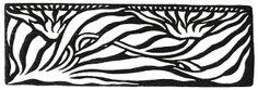 """Mackmurdo, design element from the """"Hobby Horse"""" Arthur Heygate Mackmurdo … – ArtandCraft Design, Design Element, Design Elements, Art Nouveau, Teaching Art, Art, Book Design, Arts And Crafts, Arts And Crafts Movement"""