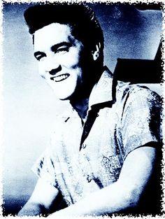 BLUE HAWAII ~ 1962