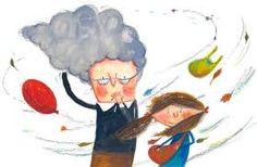 pintura digital photoshop livro infantil - Pesquisa Google