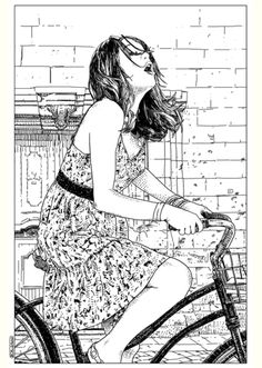 APOLLONIA SAINTCLAIR 340 by From Apollonia With Love