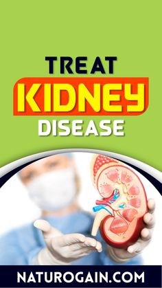 UT Clear capsules are the best supplements to treat kidney disease and improve renal health naturally at home. These capsules are highly beneficial against toxin build-up caused by unhealthy diet, medications, and other health conditions. #kidneystones #kidneystone #kidneyhealth Kidney Failure, Kidney Disease, Improve Kidney Function, Unhealthy Diet, Kidney Health, Best Supplements, Healthy Tips, Natural Remedies, Medical