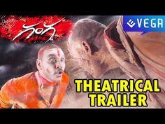 Kanchana 2 Full Movie Download DVDRip {Free} - FullMovieHD