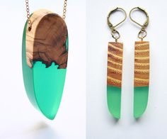 Created  by Melbourne-based designer and jeweler Britta Boeckmann
