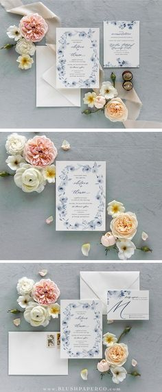 This classic invitation is everything you need to share in the joy of your big day and is guaranteed to be a guest favorite.  #romanticweddings #weddinginvites #weddinginvites #weddingideas   #springweddingideas Romantic Weddings, Pink Weddings, Garden Wedding Inspiration, Classic Wedding Invitations, Industrial Wedding, Wedding Vendors, Weddingideas, Palette, Spring Wedding