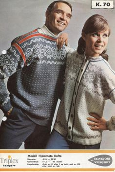 Life Bright: * home Kofta * Pattern finally released for sharing - of course it's in Norwegian (I think) Embroidery Patterns, Knitting Patterns, Knitting Ideas, Sweater Cardigan, Men Sweater, Norwegian Knitting, Knit Jacket, Vintage Knitting, Knitwear