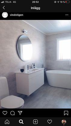 Corner Bathtub, Bathroom Lighting, Mirror, House, Furniture, Home Decor, Bathroom Light Fittings, Bathroom Vanity Lighting, Decoration Home