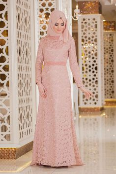 Awesome Evening dresses Abaya Kaftan Evening Dress Islamic Muslim Modest Perfect For Eid Clearance Sale!... Check more at http://24myshop.tk/my-desires/evening-dresses-abaya-kaftan-evening-dress-islamic-muslim-modest-perfect-for-eid-clearance-sale/