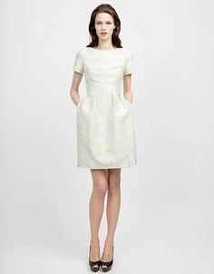 Robe de mariee Weill