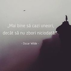 Postări pe Instagram de la De Vorba Cu Tine • Ian 4, 2019 at 4:45 UTC Insta Posts, Instagram Posts, Motivational Quotes, Inspirational Quotes, True Words, Book Quotes, Motto, Favorite Quotes, Persona