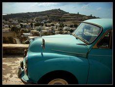 Old car at Emborio (Santorini, Greece) Beautiful Sites, Santorini Greece, Old Cars, Dream Vacations, Greek, Explore, History, World, Travel