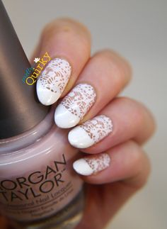 http://www.prettyquirky.co.uk/blog/born-pretty-store-review-more-lace-stamping-nail-art