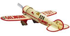 """Dumas Gilmore Red Lion Racer 24"""""""