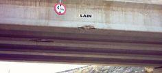 Sustitución de vigas dañadas en un puente #hidrodemolición