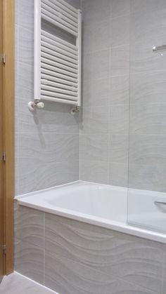 baño principal, detalle (I)