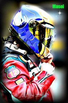 Masei Helmets & Motorcycle Blog