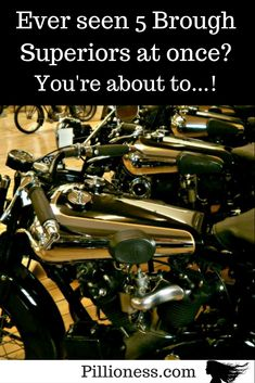 9 Reasons to Fall in Love With Vintage Motorcycles Cool Motorcycles, Vintage Motorcycles, Ducati Scrambler, Falling In Love, Park, Posts, Blog, Popular, Messages