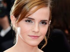 """Um, why does Emma Watson's """"Beauty and the Beast"""" doll look EXACTLY like Justin Bieber?"""