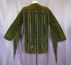 hippie attire images   cool hippie clothes - Bing Images   Vintage Clothing & More