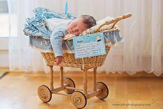 Neugeborene - Fotoshooting by www.soh-photography.com Фотограф в Вене Наталия Мельцер #babyfotograf #wien #neugeborene #newborn #sohphotography #vienna #austria #nataliyamelzer #robertmelzer #bruckleitha #fotografwien #fotografbruckleitha