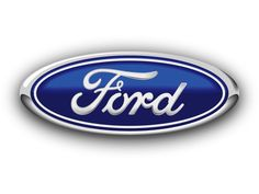 Ford Motor Company (also known as simply Ford; NYSE: F) is an American multinational automaker headquartered in Dearborn, Michigan, a suburb of Detroit. Description from listnerd.com. I searched for this on bing.com/images