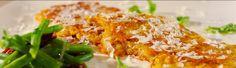 Kysucké Polesníky s fazuľou - Tajomstvo mojej kuchyne