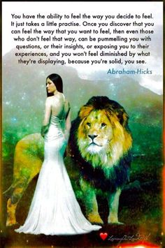 Meditation, Music, Law of Attraction Spiritual Awakening, Spiritual Quotes, Wisdom Quotes, Quotes Thoughts, Life Quotes Love, Mantra, Trauma, Manifesting Money, Abraham Hicks Quotes