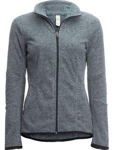 Lole Interest Fleece Jacket - Women's