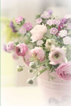 Bilderesultat for happy birthday flowers Happy Birthday Flower, Happy Birthday Images, Happy Birthday Greetings, Birthday Messages, Birthday Quotes, Short Happy Birthday Wishes, Birthday Fun, Birthday Cake, Deco Floral