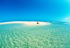 Canary Islands, Fuerteventura